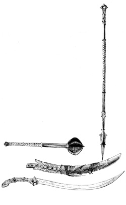 bajka-nad-bajkama-zarkovo-oruzje