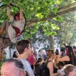tolkinfest-2015-galerija-nenad-gajic-1