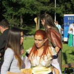 tolkinfest-2015-galerija-nenad-gajic-6