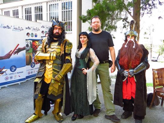 tolkinfest-2015-nenad-gajic-2