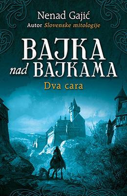 bajka_nad_bajkama_(2)