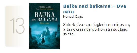 bajka_nad_bajkama_-_dva_cara_-_laguna_top-lista_pozicija13