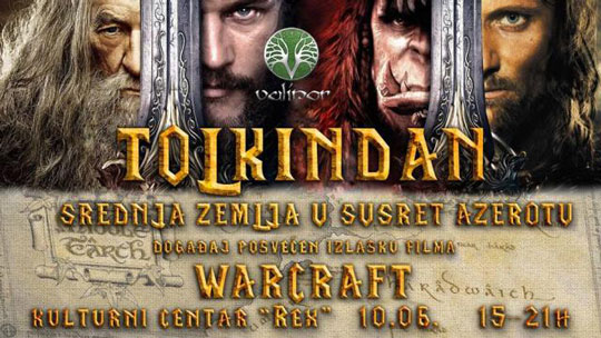 tolkindan-warcraft-tribina-rex
