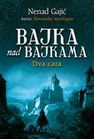 books-bajka-nad-bajkama-dva-cara