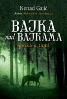 books-bajka-nad-bajkama-senka-u-tami
