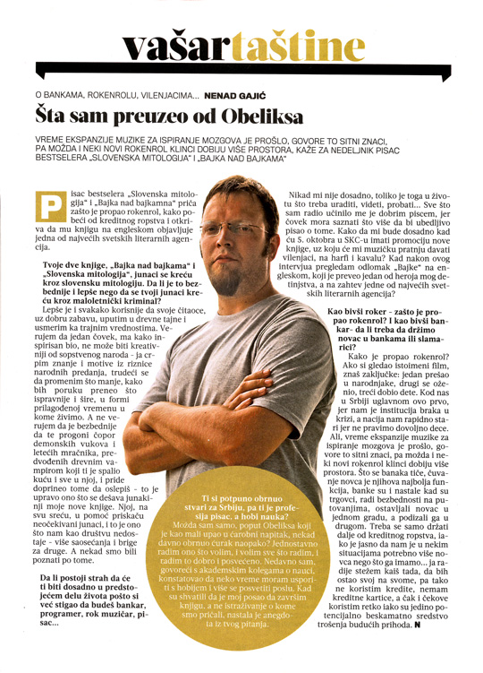nenad-gajic-intervju-nedeljnik