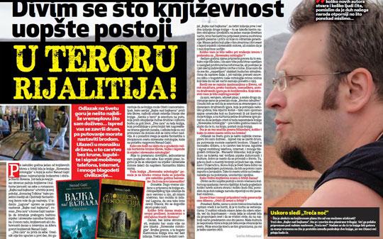 intervju_nenad-gajic_af_540